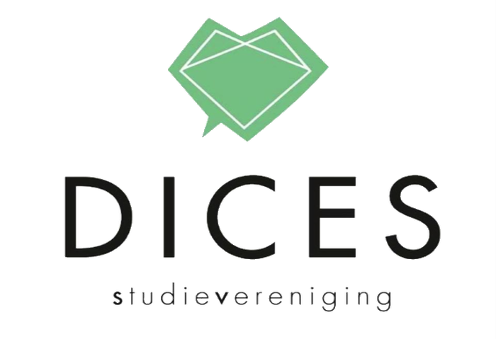 LOGO_DICES.png