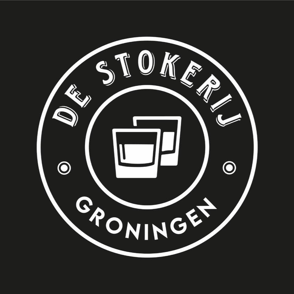 De Stokerij Groningen